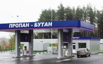 В России сделают ставку на газовое топливо, а не на электромобили