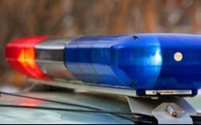 Десять человек пострадали в ДТП в Калмыкии