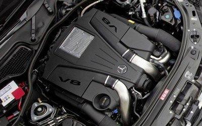 Китайцы рулят: Daimler купит Volvo и шведские авто будут ездить на двигателях Mercedes-Benz