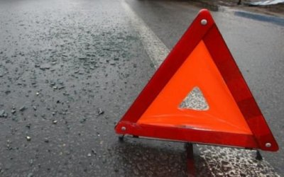 Два человека погибли в ДТП с двумя ВАЗами в Борисоглебском районе