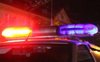 Три человека погибли в ДТП с КамАЗом в Ульяновской области