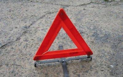 Иномарка насмерть сбила велосипедиста в Суровикинском районе Волгоградской области