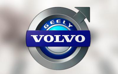 Топ-менеджмент Volvo: автомобили Volvo китайской сборки лучше европейских