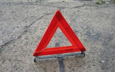 Трое взрослых и ребенок погибли в ДТП в Воронежской области