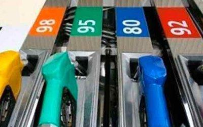 В России могут снизить акцизы на бензин больше, чем повысили в начале года