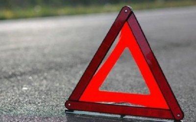 В ДТП с маршруткой в Дагестане погиб человек