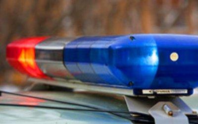 Мотоциклист погиб в ДТП в Новой Москве