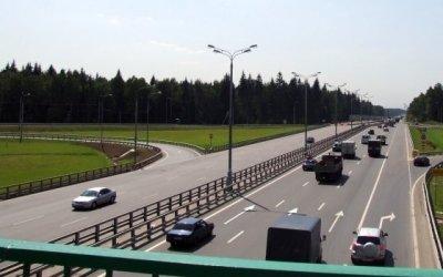 Литовские водительские права будут действительны почти во всем мире