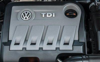 Камериканским штрафам Volkswagen за«дизельгейт» добавились иевропейские: суд хочет миллиард