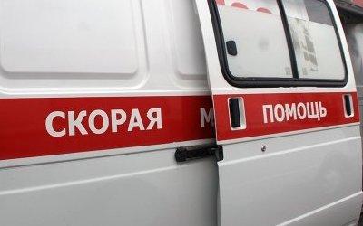 В Воронеже скончался второй школьник, пострадавший в ДТП с мопедом