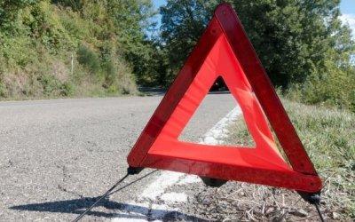 Четыре человека пострадали в ДТП с грузовиком в Татищевском районе