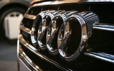 В Германии задержали главу компании Audi из-за дизельного скандала