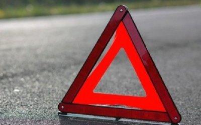 Два человека погибли в ДТП в Ингушетии