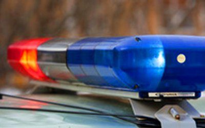 Мотоциклист погиб в ДТП в Крыму