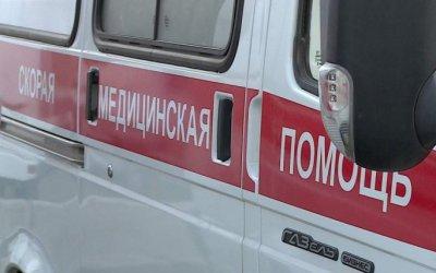 Три человека погибли в ДТП в Карачаево-Черкесии