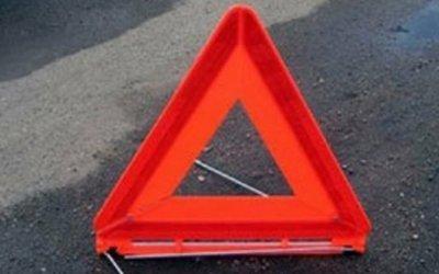 В Сочи в ДТП с автобусом погибли два человека