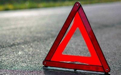 Четыре человека погибли в ДТП в Воронежской области