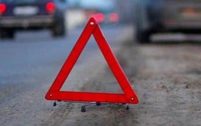 Девять человек погибли в ДТП в Краснодарском крае