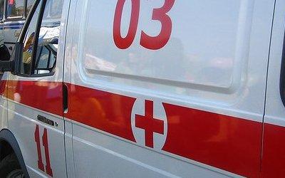 Женщина погибла в ДТП в Заларинском районе