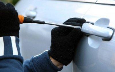 Как защититься отпокупки угнанного автомобиля?