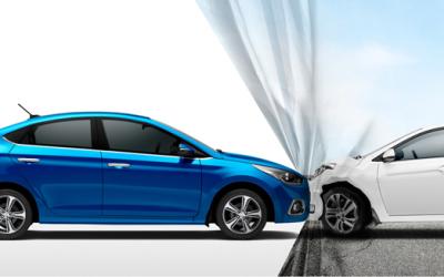 Hyundai Solaris – что скрывает яркая обертка?