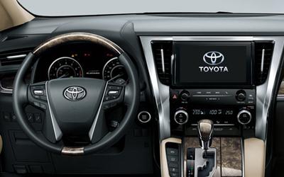 Почему Тойота так популярна – секрет прост!