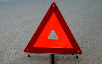 Два человека погибли в ДТП под Краснодаром