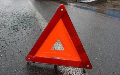 В Челябинске в ДТП погибла 18-летняя пассажирка такси