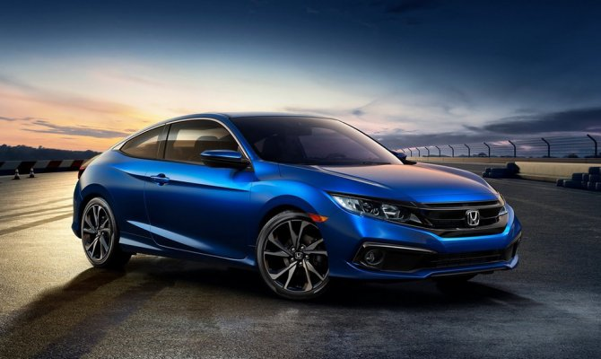 Honda-Civic-2019-2