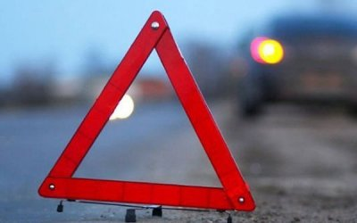 Три человека погибли в ДТП на трассе «Дон» под Воронежем