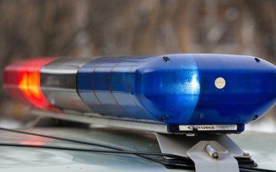 Пять человек погибли в ДТП в Псковской области