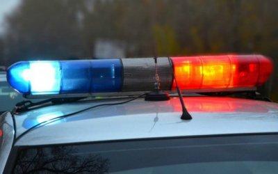 Водитель грузовика погиб в ДТП в Воронежской области