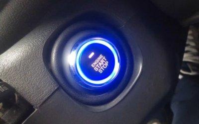 Топ-5 бесполезных автомобильных опций