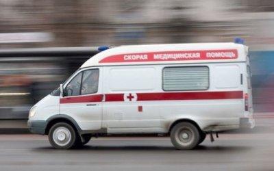 В Опочецком районе в ДТП погиб велосипедист