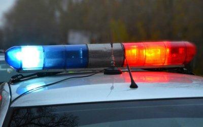 В Ярославской области столкнулись автомобиль и мопед: погибли два человека