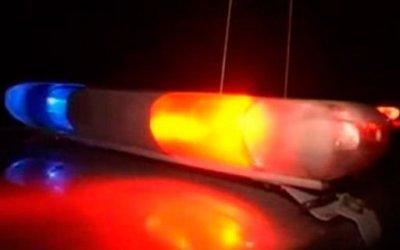 В Сыктывкаре пожилой водитель сбил женщину и скрылся
