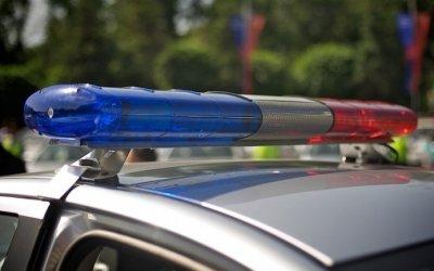 В Краснодаре водитель сбил 2-летнего мальчика и уехал