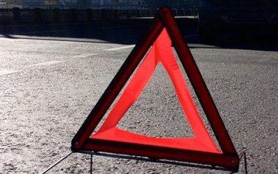 11-летний мальчик пострадал в ДТП в Заволжье