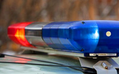 В Кваркенском районе водитель сбил подростка и скрылся