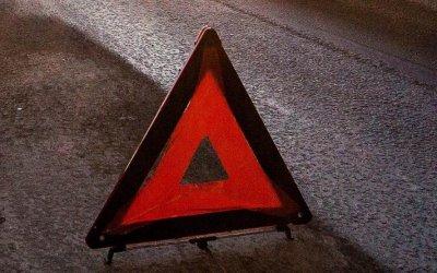 Два человека погибли в ДТП на М-5 в Пензе