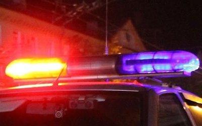 На трассе «Выборг - Светогорск» в Ленобласти в ДТП погиб водитель