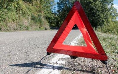 В ДТП в Новосибирской области погибли оба водителя