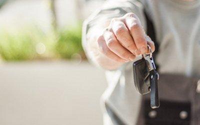 Итоги лета: топ-10 регионов, где автомобили с пробегом продаются лучше всего