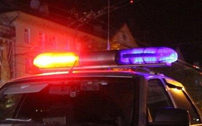 Два человека погибли в тройном ДТП в Новосибирске