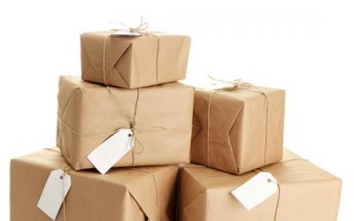 Отследить посылку — Почта России и другие операторы на сайте ГдеПосылка