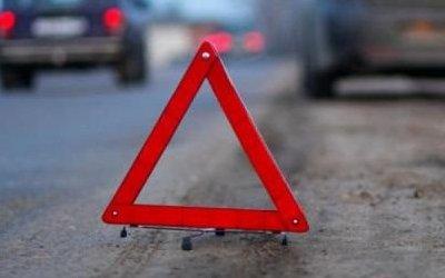 Трое взрослых и ребенок пострадали в ДТП в Арзамасском районе