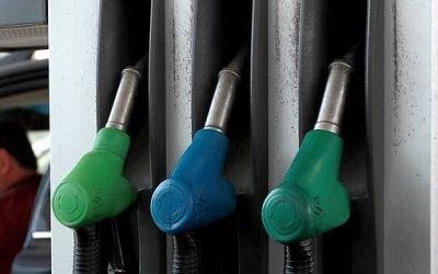 В 2019 году АЗС будут платить штрафы за недолив топлива