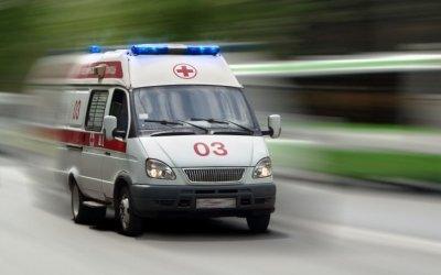 Два человека погибли в ДТП с фурой в Хвалынском районе