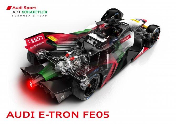 The inner workings of the Audi e-tron FE05.jpg