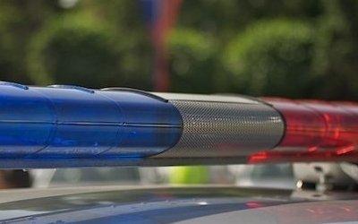 Два человека погибли в ДТП в Сергиево-Посадском районе